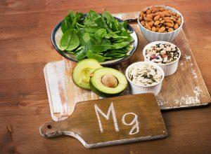 Mineral magnezijum – veoma važan za organizam