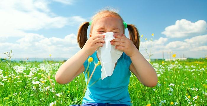 Marissimo – Prirodna i bezbedna nega za nos i grlo