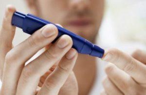 (14. novembar) Svetski dan borbe protiv šećerne bolesti