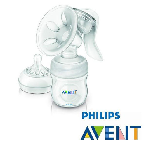 avent-pumpica-kesice-za-odlaganje-mleka