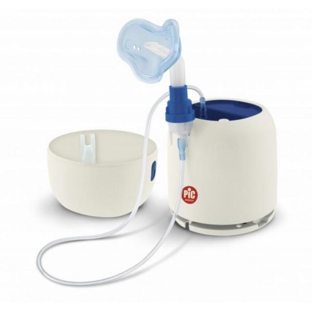 pic-inhalator-air-family
