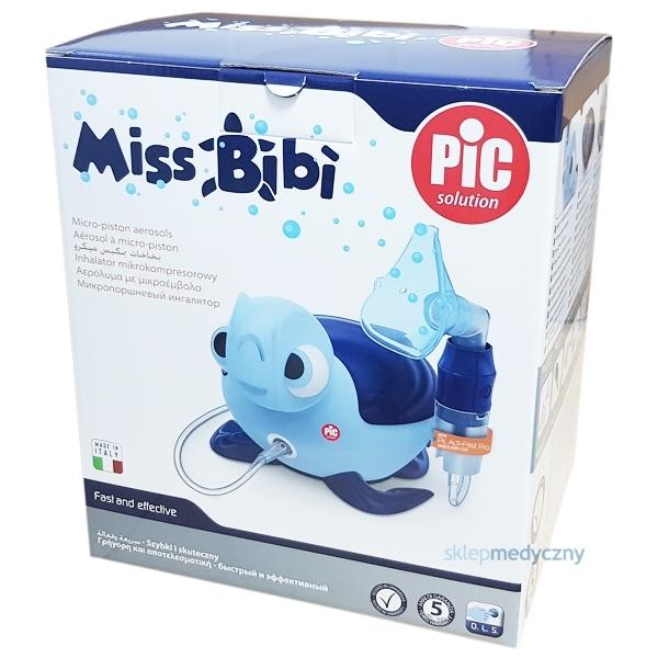 inhalator-mr-bibi