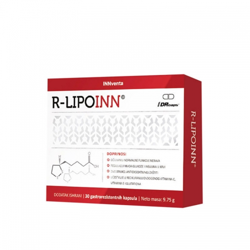 r-lipoinn-kapsule