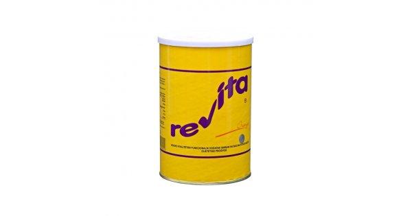 revita-orange-2