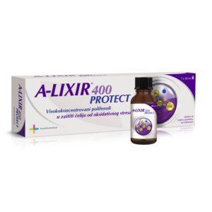 A-LIXIR®400 PROTECT